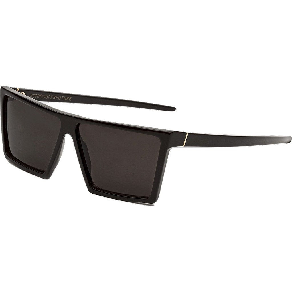 RetroSuperFuture W Sunglasses | Black 298