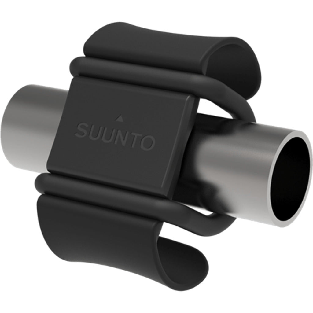 Suunto Sportwatch Bike Mount | Black