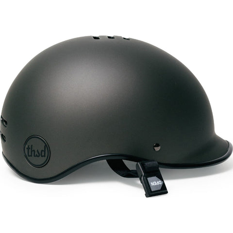 Thousand Heritage Collection Helmet | Stealth Black