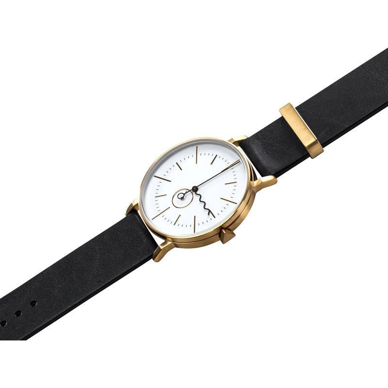 AARK Collective Tide Watch | Gold