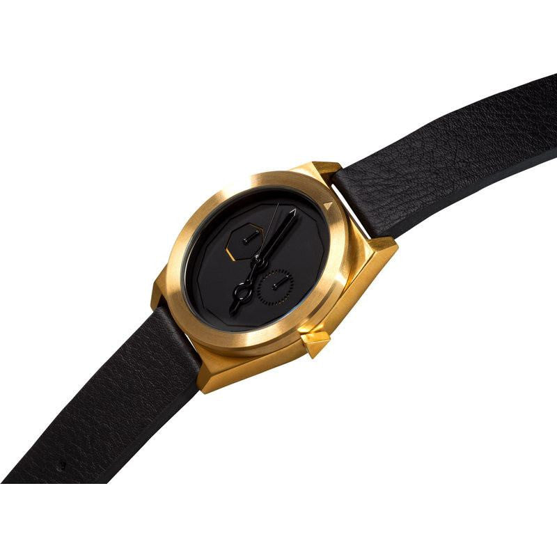 AARK Collective Timeless Watch | Karat
