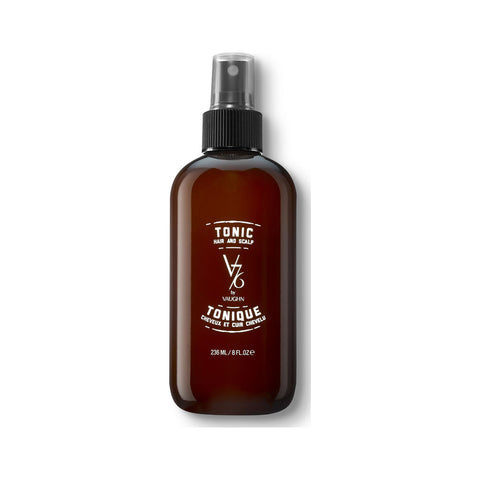 V76 Tonic Hair and Scalp | 8 fl oz.