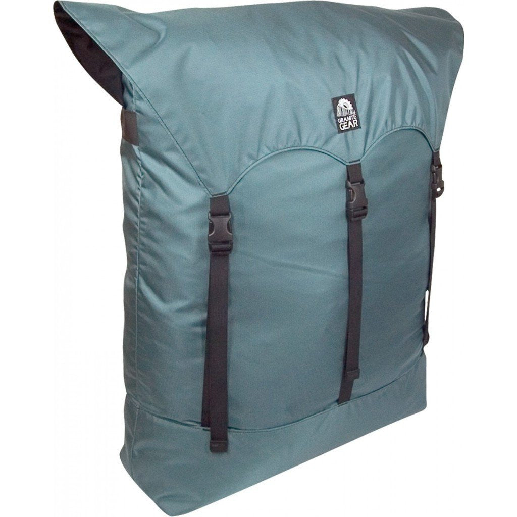 Granite Gear Traditional 3.5 Portage Pack | Smoke Blue 496184
