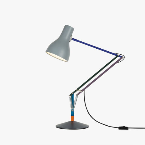 Type 75 Desk Lamp Anglepoise + Paul Smith Edition 1
