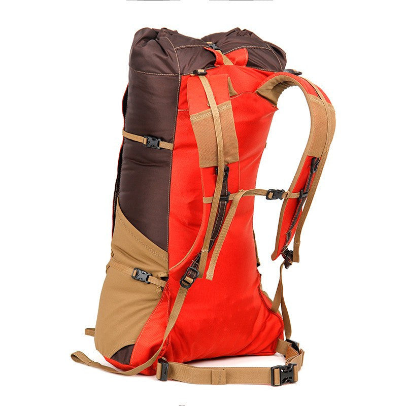 Granite Gear Virga 26 Regular Torso Pack | Tiger/Java
