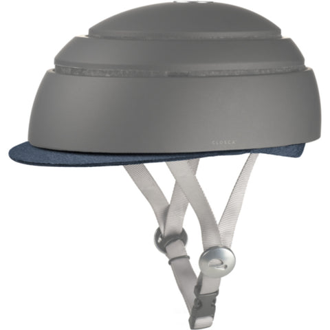 Closca Bike Helmet Visor