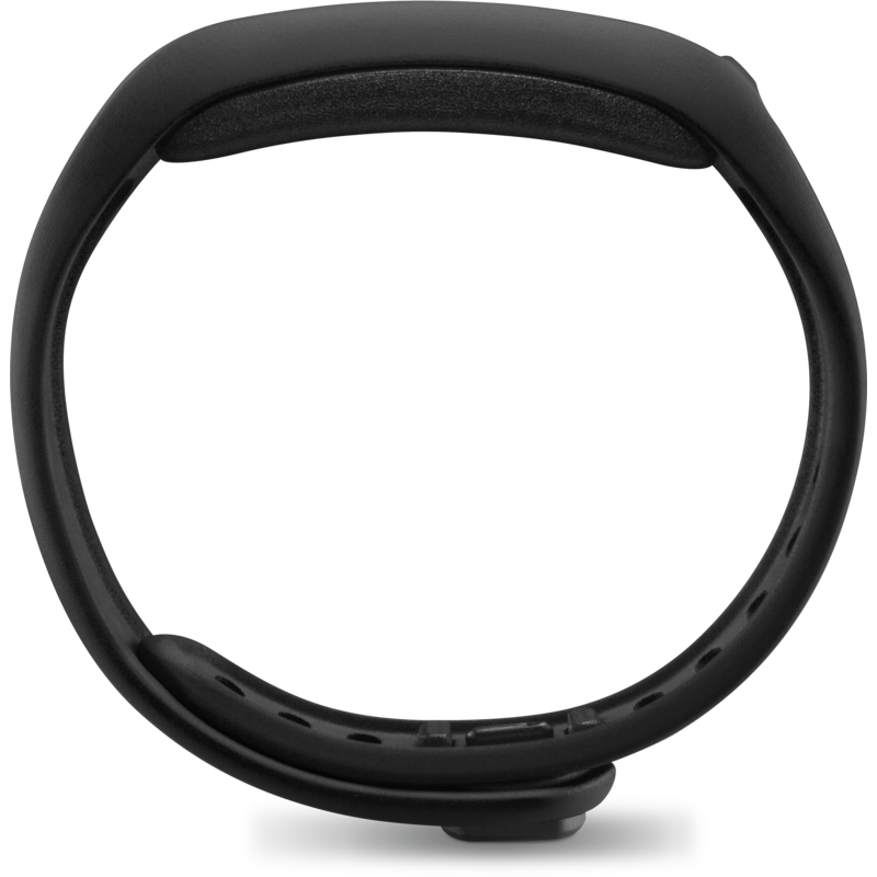 Garmin Vivofit 2 Activity Tracking Watch | Black