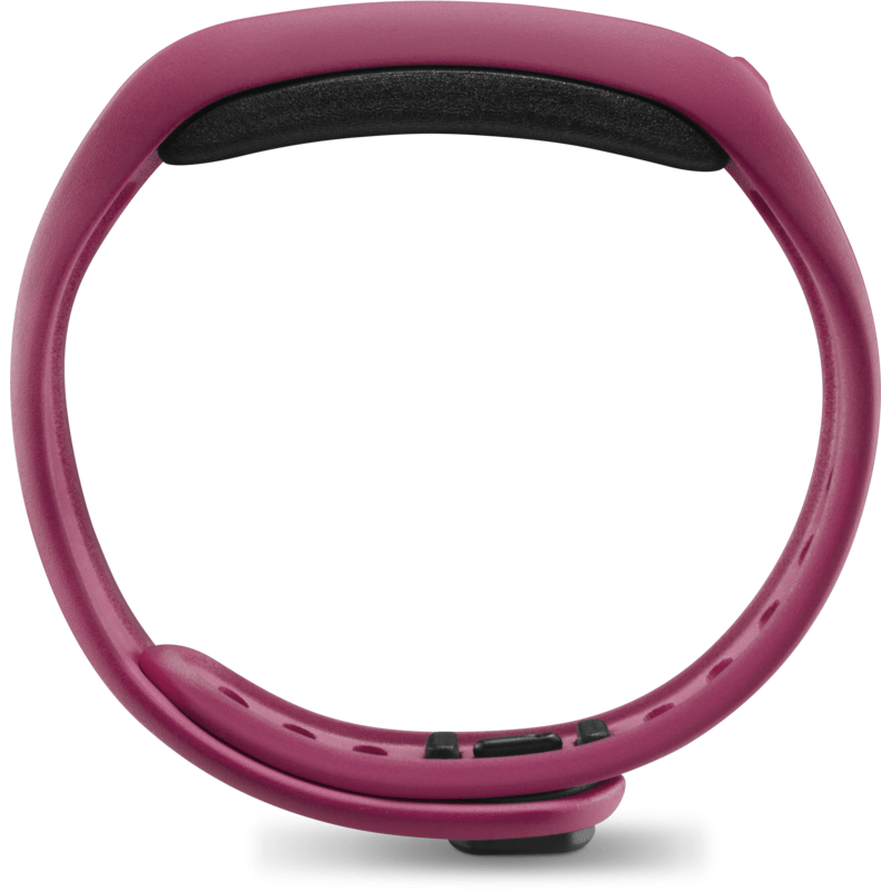 Garmin Vivofit 2 Activity Tracking Band | Pink