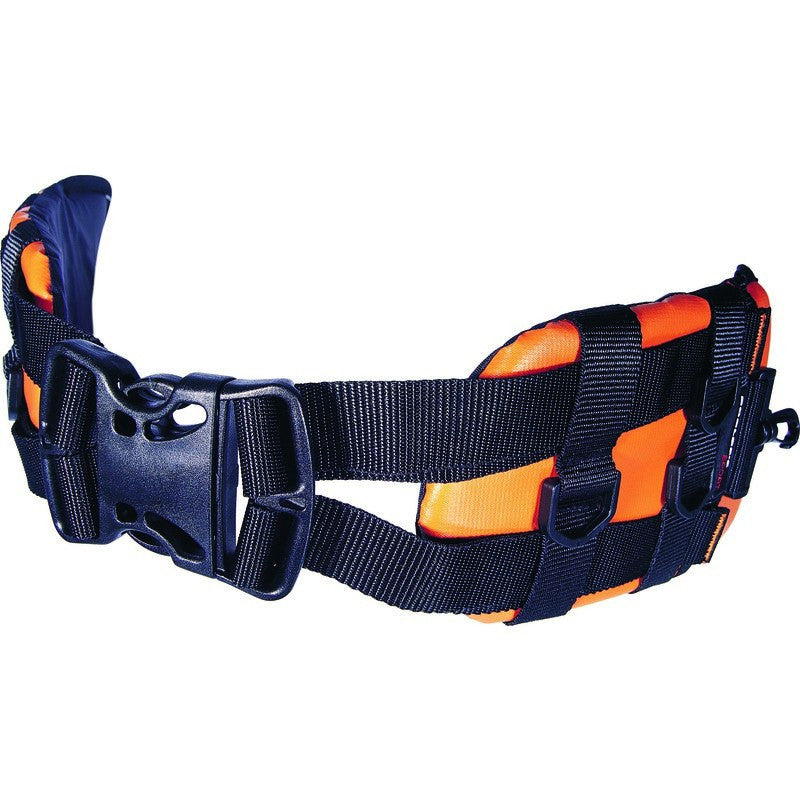 Boblbee by Point 65 Support Waist Belt | 20/25L Packs