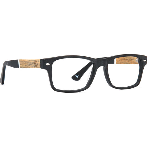 eca725b23e This Brand Gives Back Proof Warren Optical Glasses
