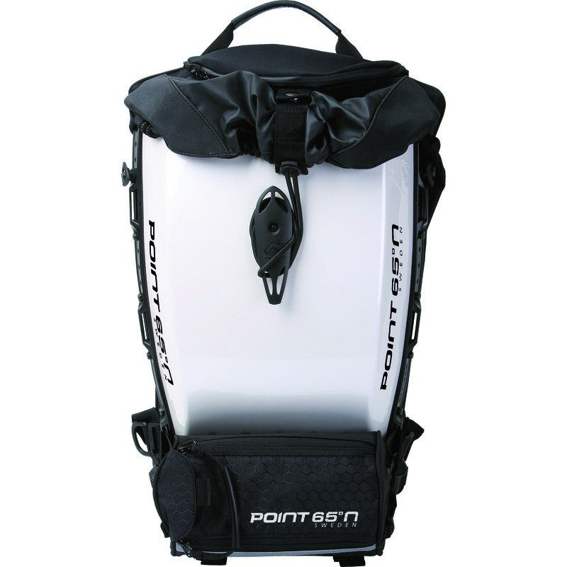 Boblbee by Point 65 X-Case Cargo Pouch | 20L Packs