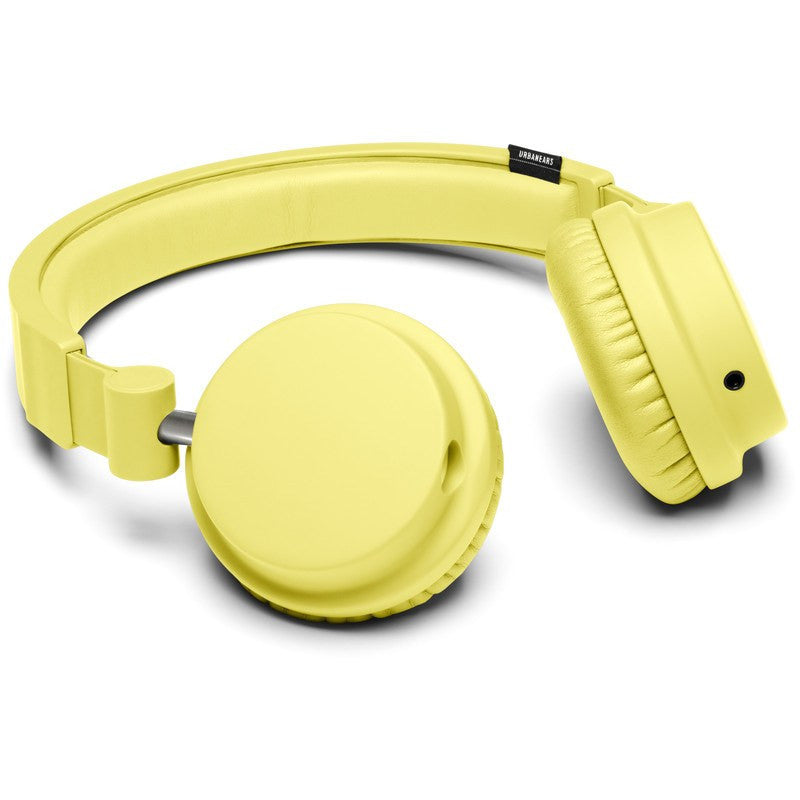 UrbanEars Zinken DJ On-Ear Headphones | Chick