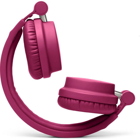 UrbanEars Zinken DJ On-Ear Headphones | Jam