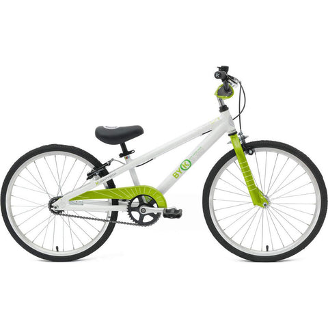 "ByK E-450 20"" Kids Bicycle 
