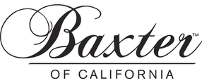 Baxter of California