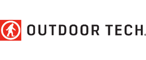 Outdoor Technology