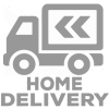 Product Requires In Home Delivery