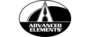 Advanced Elements