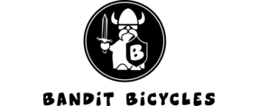 Bandit Bicycles