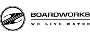 Boardworks