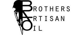 Brothers Artisan Oil