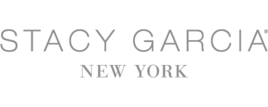 Stacy Garcia | New York¨