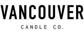 Vancouver Candle Co Novo Discovery Candle