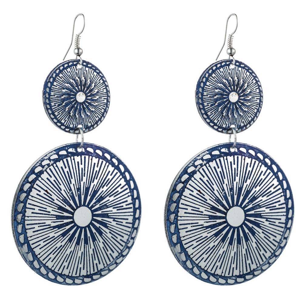 Vasanta Earrings