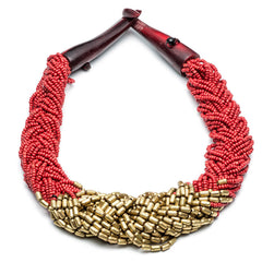 Juhu Necklace