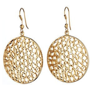 Kumar Earrings