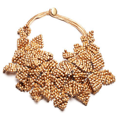 Nagara Necklace