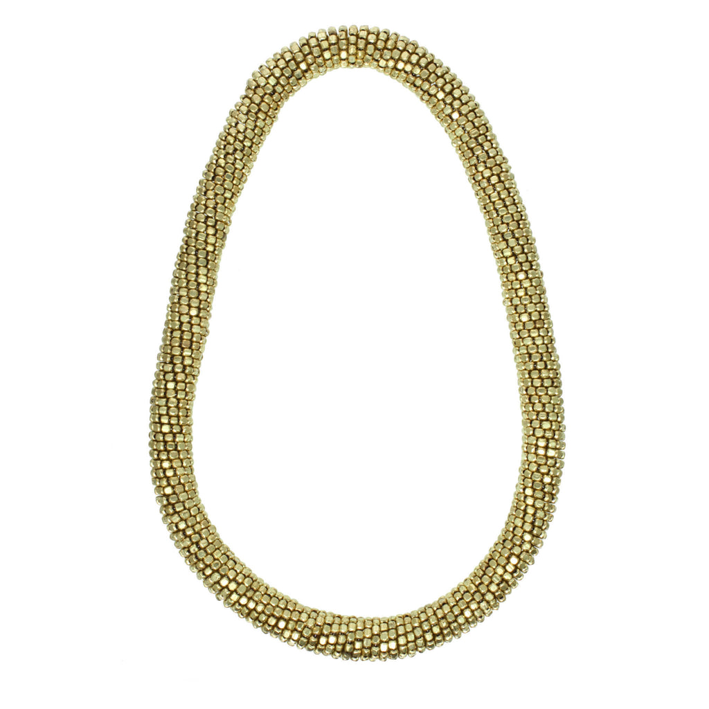 Navrose Necklace