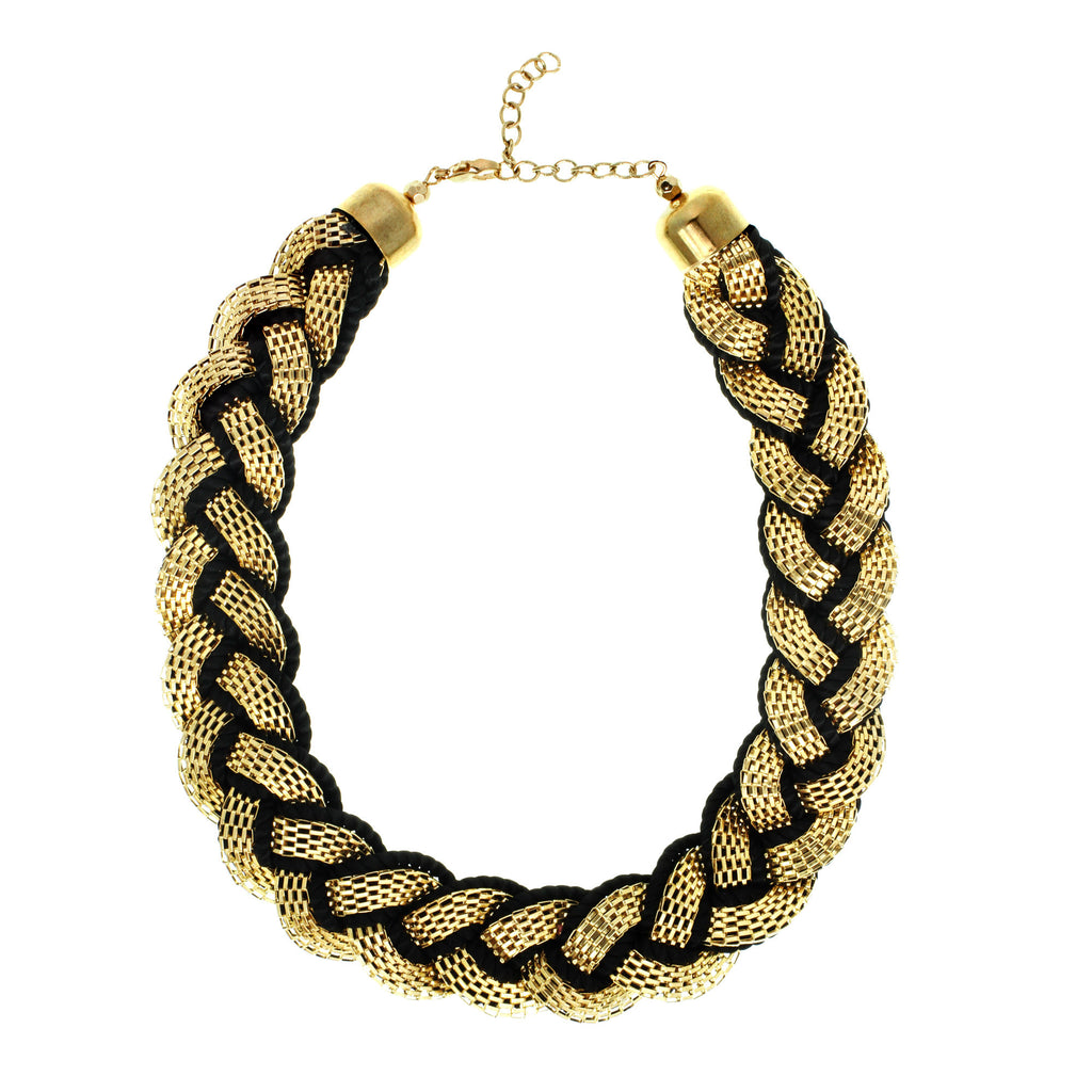 Divya Necklace