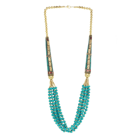 Adivasi Necklace