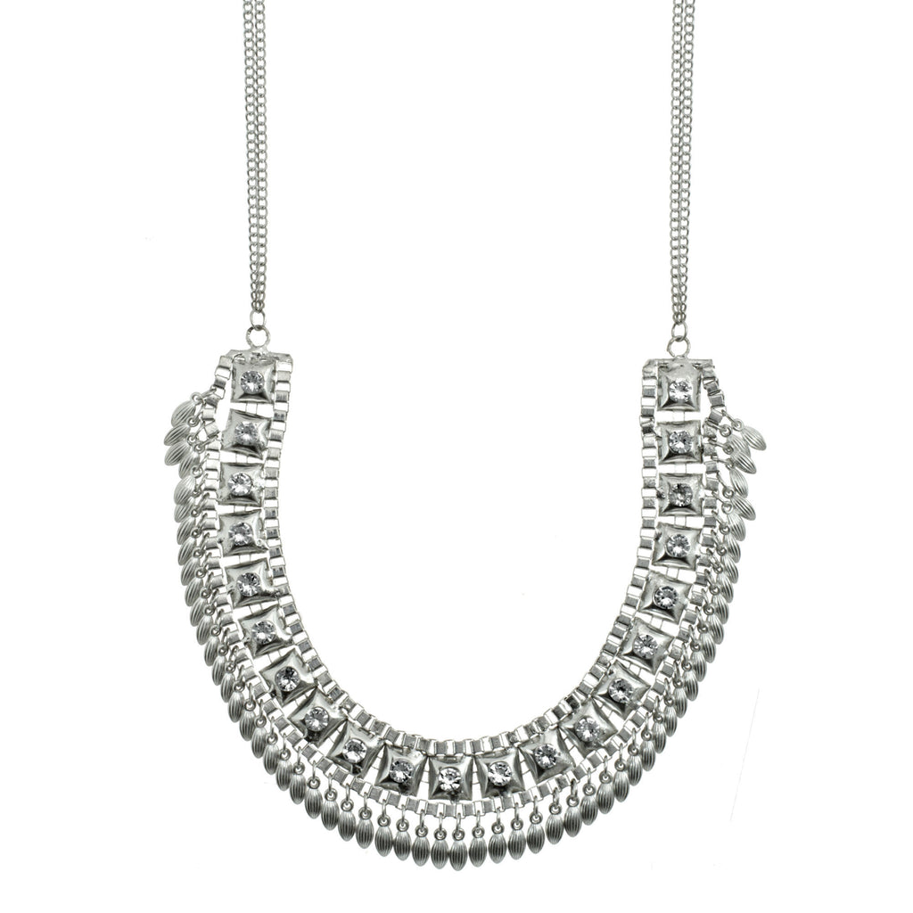 Rajana Necklace