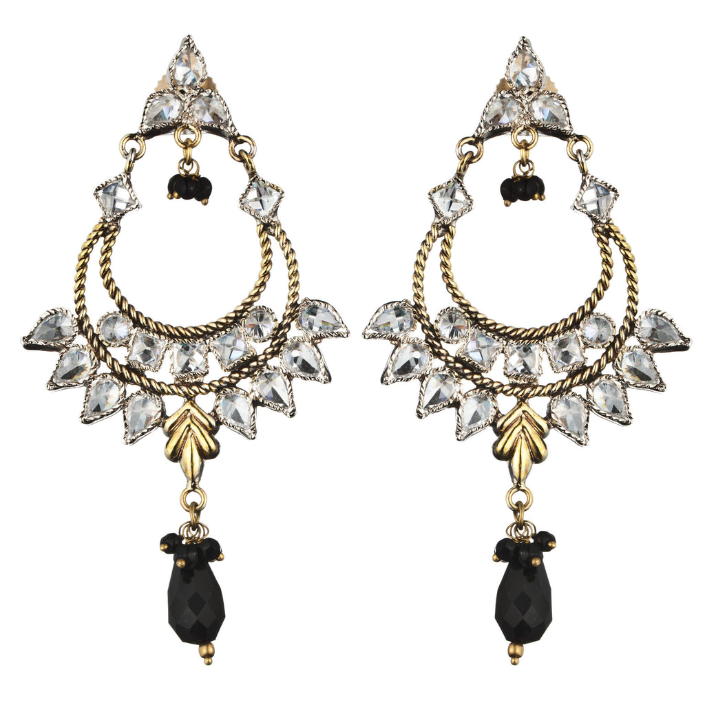 Rawal Earrings