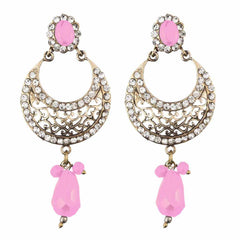 Sawai Earrings