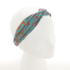 Anuragah Twist Headband