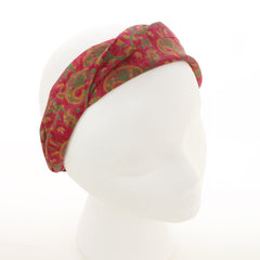 Vallabha Multi Band Headband