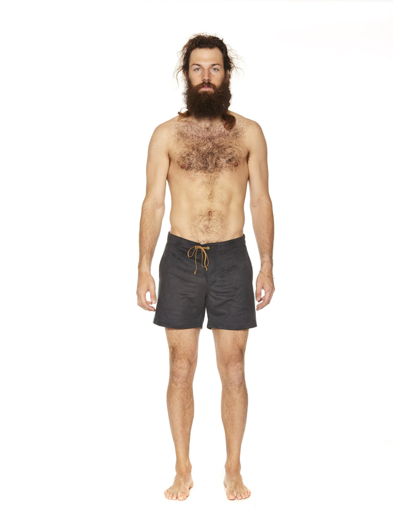 Ultra Suede Board Shorts
