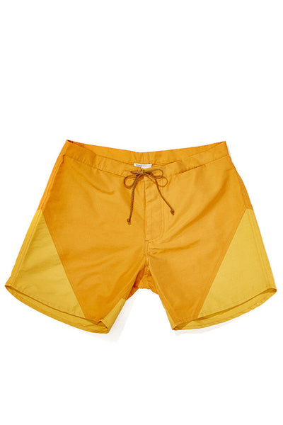 Vagabond Grosgrain Board Short