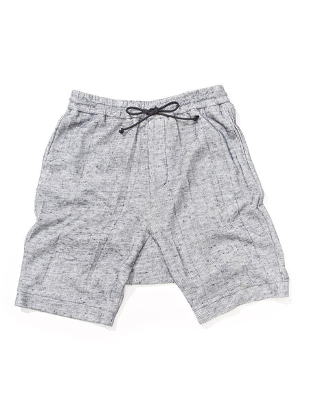 Beach Shorts - Grey