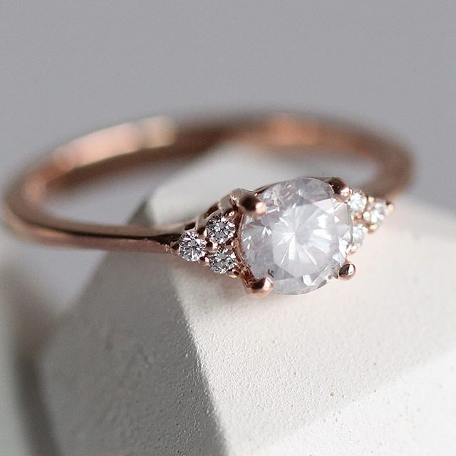 Service - Professional Photography - Celestial Diamonds ® by Midwinter Co.