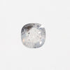 5.7mm .78 carat Celestial Cushion Diamond for Custom Work - Inventory Code CC78