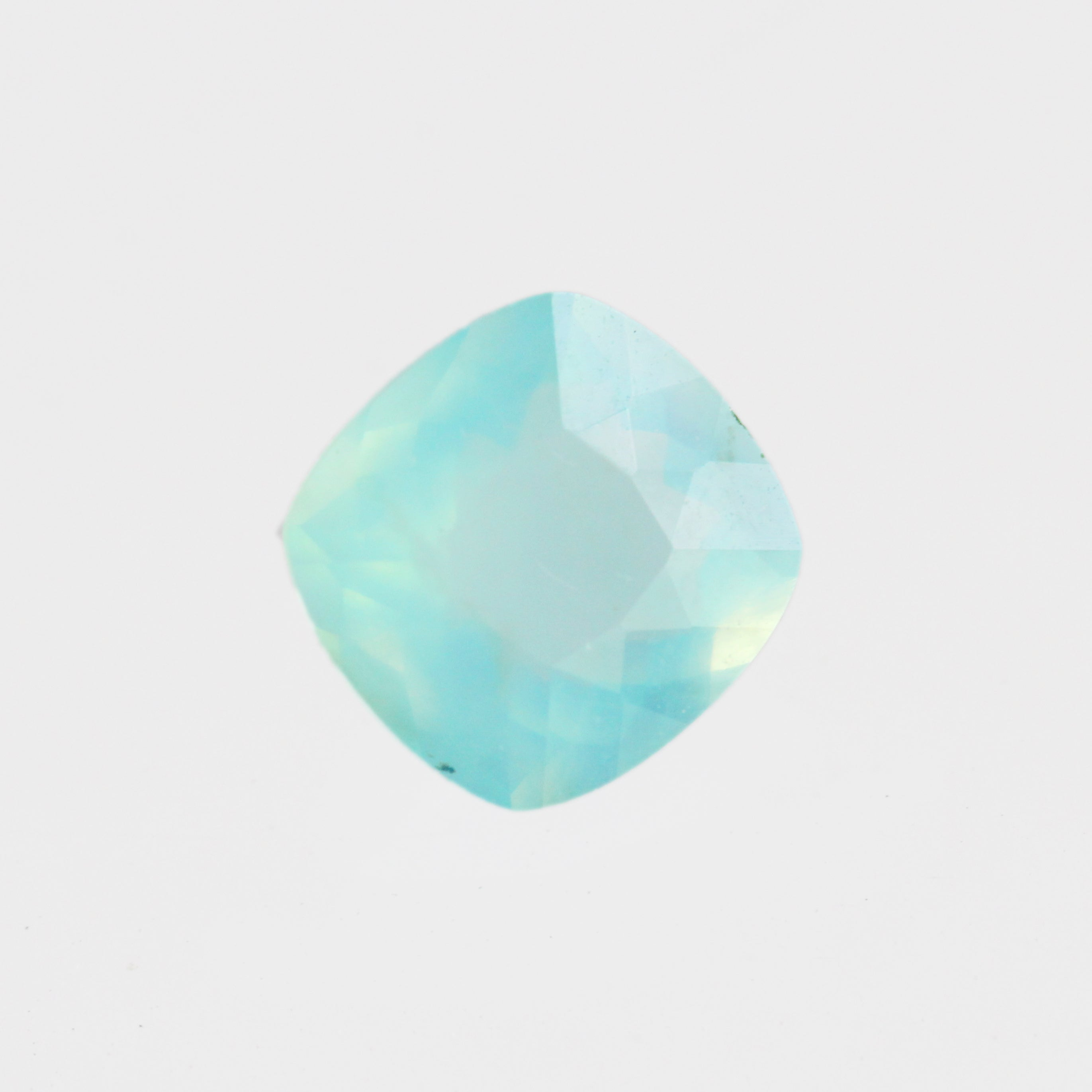 1.09 carat Peruvian Opal for Custom Work - Inventory Code CO109
