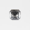 1.32ct Emerald Celestial Diamond® for Custom Work - Inventory Code DGE132 - Celestial Diamonds ® by Midwinter Co.
