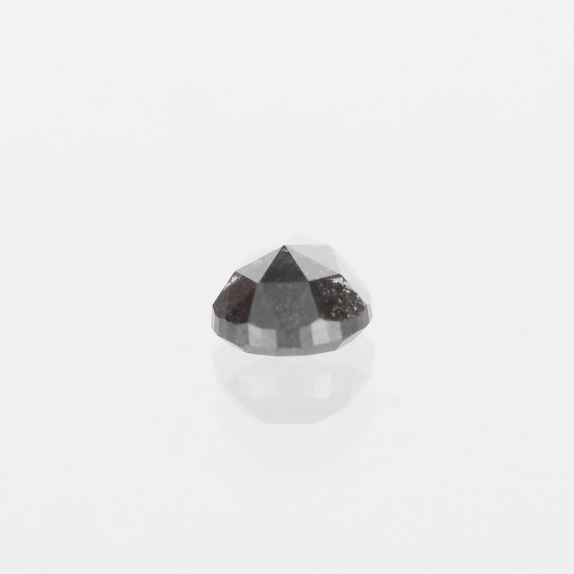 .81 Carat Pear Celestial Diamond® for Custom Work - Inventory Code DGPR81