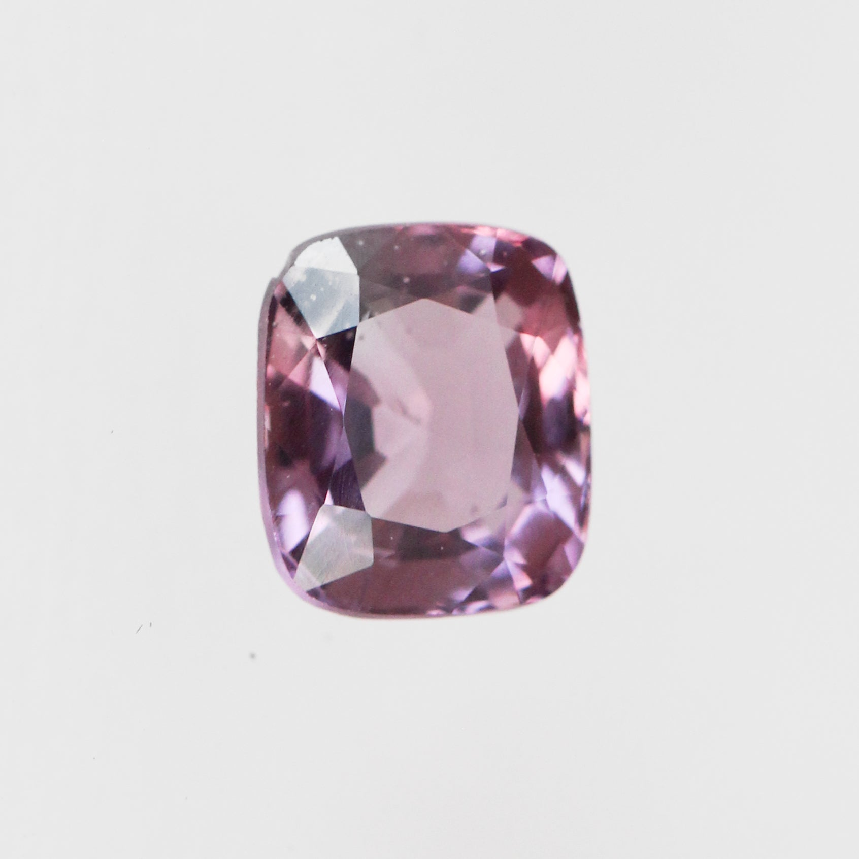 1.59 Carat Emerald Spinel - Inventory Code ESP159 - Celestial Diamonds ® by Midwinter Co.