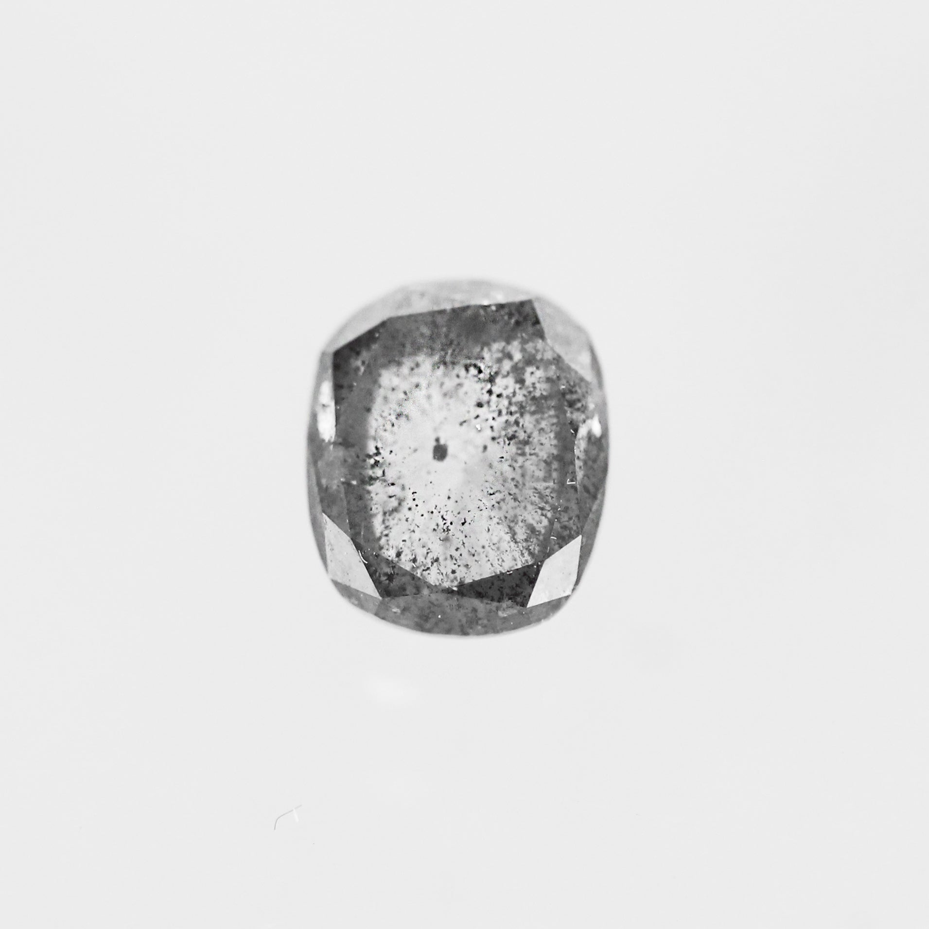 1.03 Carat Oval Celestial Diamond® for Custom Work - Inventory Code GO103 - Celestial Diamonds ® by Midwinter Co.
