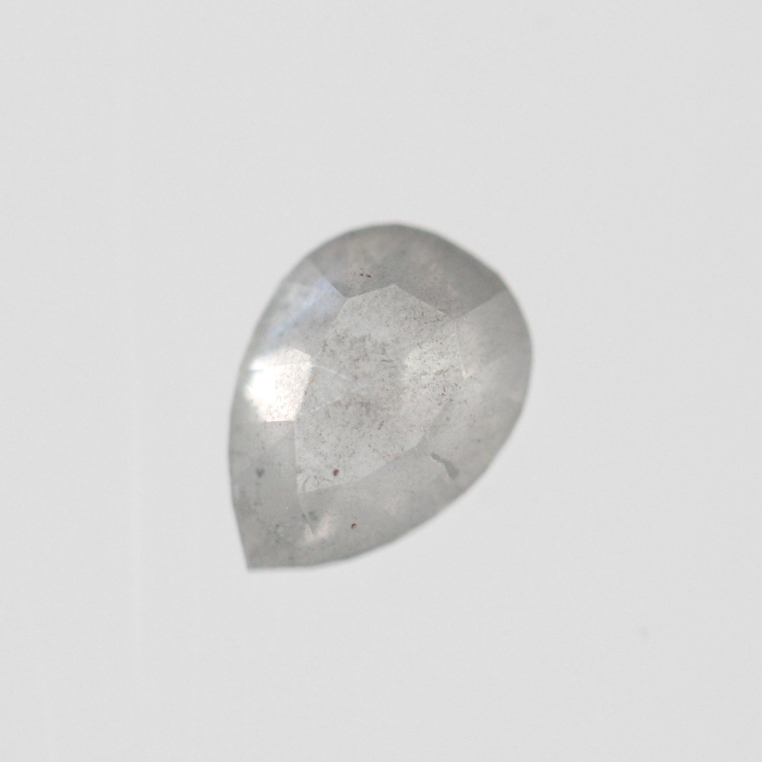 .80ct Pear Celestial Diamond for Custom Work - Inventory Code GP80